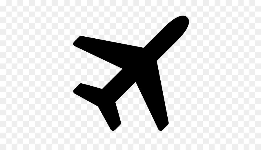 Airplane Logo.
