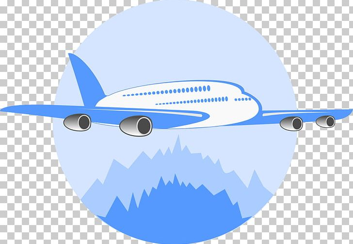 Airplane Flight Logo PNG, Clipart, Air, Aircraft, Airline.
