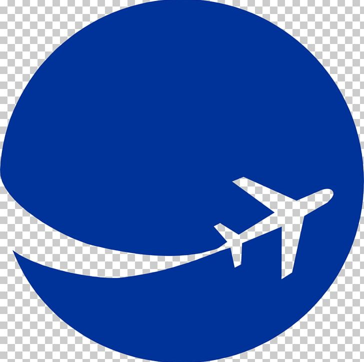Airplane Aircraft Flight Logo PNG, Clipart, 0506147919.