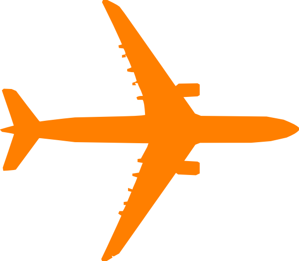 Clipart map airplane, Clipart map airplane Transparent FREE.