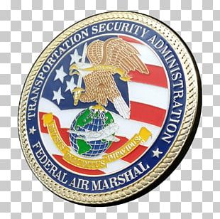 Air Marshal PNG Images, Air Marshal Clipart Free Download.