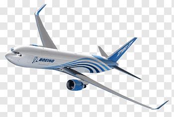 Aerospace Manufacturer cutout PNG & clipart images.