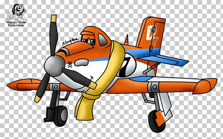 Airplane Dusty Crophopper Ishani YouTube, airplane PNG.
