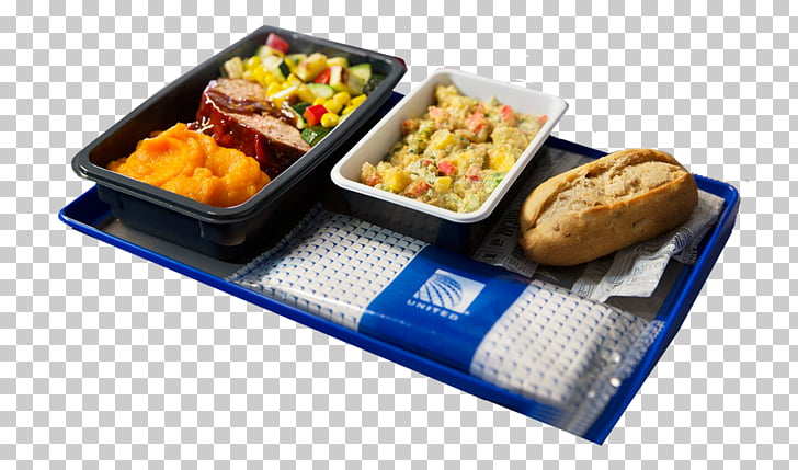 27 Airline meal PNG cliparts for free download.