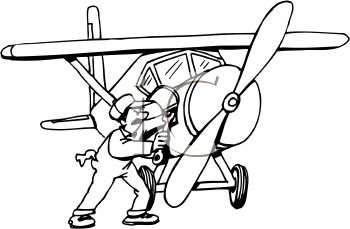 Free Aviation Cliparts, Download Free Clip Art, Free Clip.