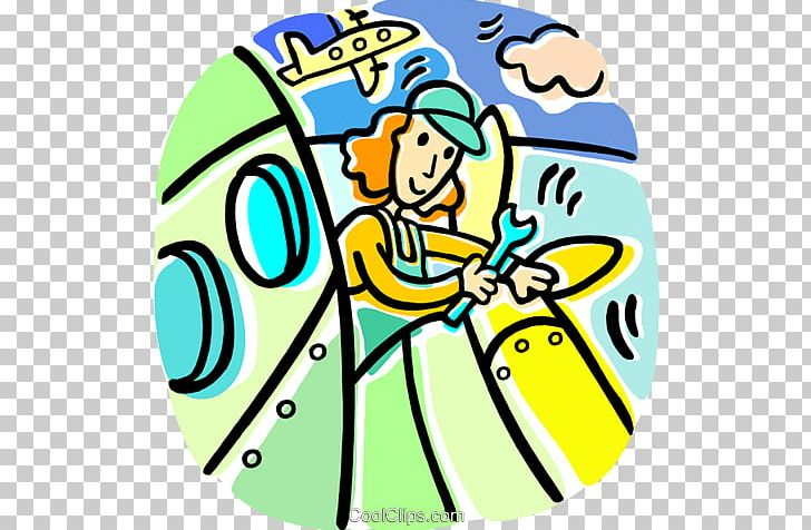 Airplane Aircraft Maintenance PNG, Clipart, Aircraft.