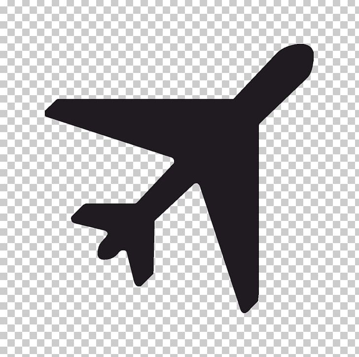 Airplane Mode Flight Training Airline Ticket PNG, Clipart.