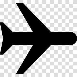Airplane mode transparent background PNG cliparts free.