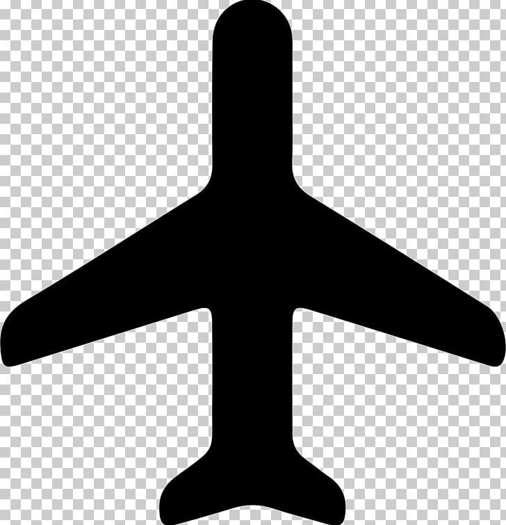 Airplane Mode Computer Icons Graphics PNG, Clipart, Aircraft.