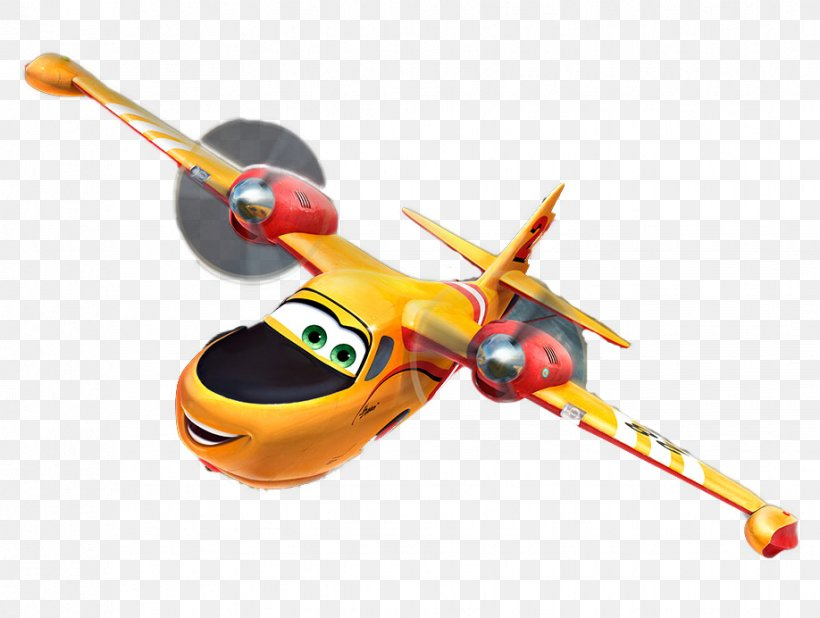 Lil\' Dipper Dusty Crophopper YouTube Amy Finch Airplane, PNG.