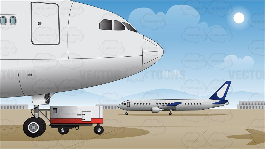 aeroplane #aircraft #airplane #airport #backdrop #background.