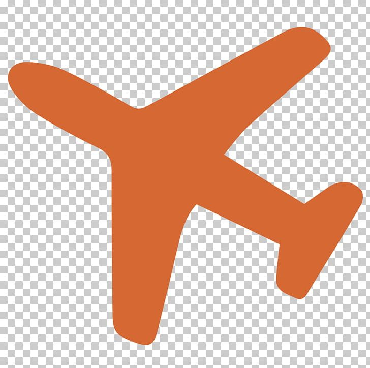 Airplane Computer Icons PNG, Clipart, Aircraft, Airplane.