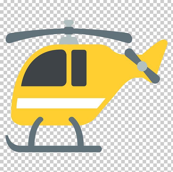 Emoji Airplane United States Australia Flight PNG, Clipart.