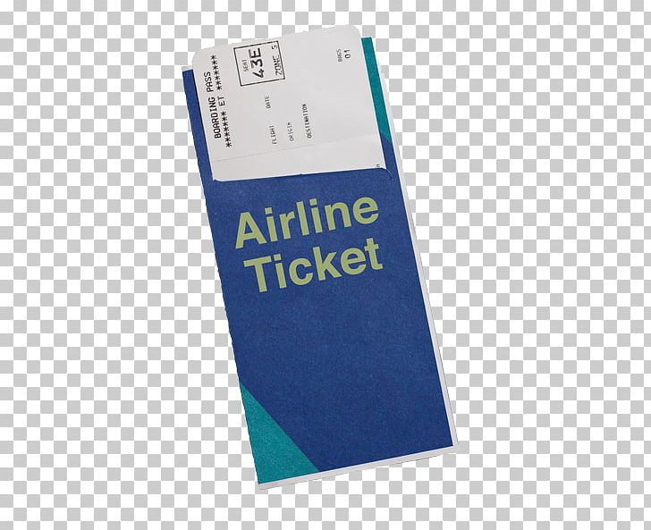 Flight Australia Airplane Airline Ticket PNG, Clipart.