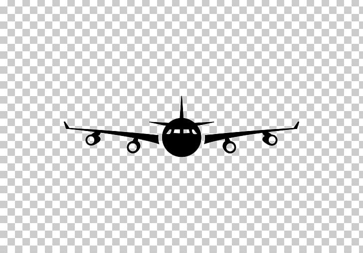 Airplane Flight Aircraft Car Transport PNG, Clipart.