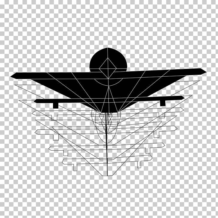 Flight Bat Wing Motion Balloon, flight path PNG clipart.