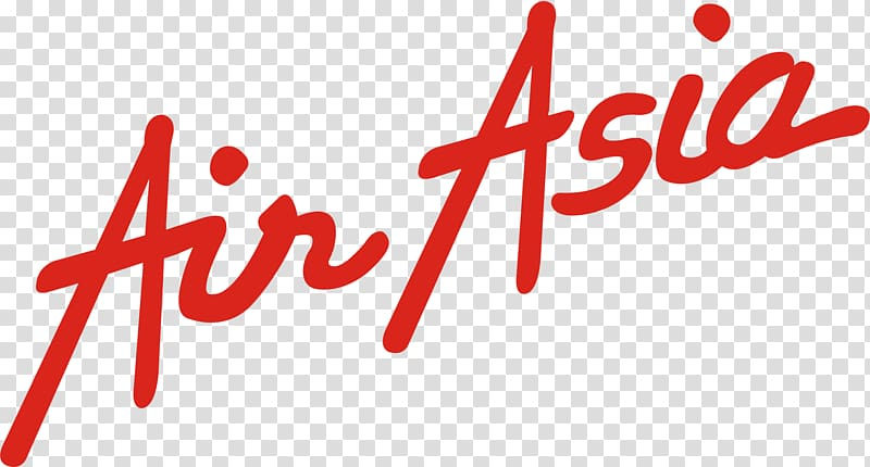Logo Thai AirAsia Philippines AirAsia Product, airline.