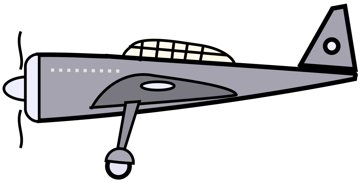 Airplane pictures facing left clipart clipart images gallery.
