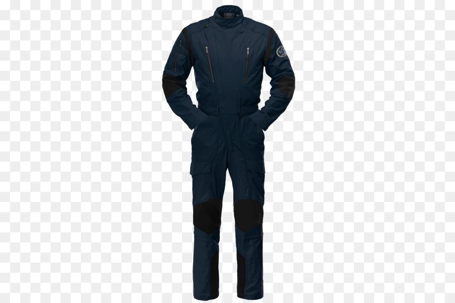 Suit clipart Flight Suits Aircraft pilot clipart.