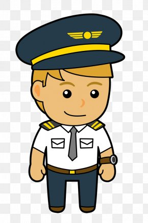 Pilot In Command Images, Pilot In Command Transparent PNG.