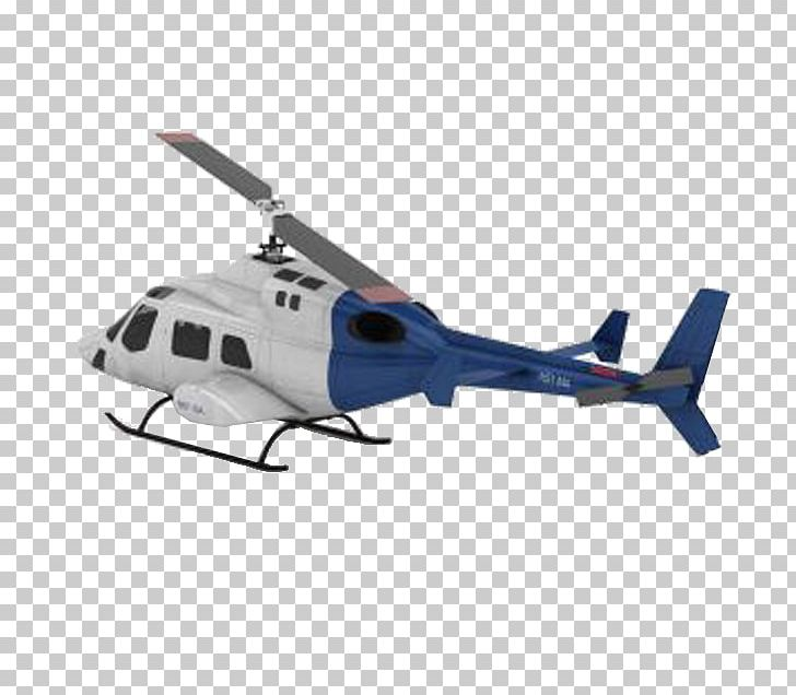 Helicopter Rotor Aircraft Flight Airplane PNG, Clipart, 3d.