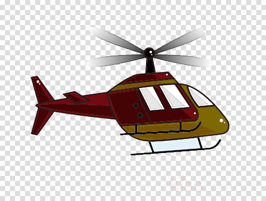 helicopter helicopter rotor rotorcraft aircraft vehicle.