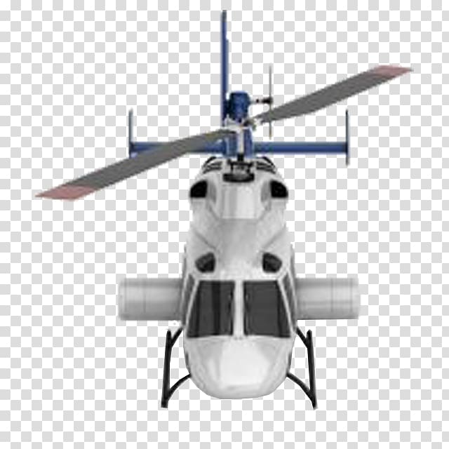 Helicopter rotor Airplane Flight Aircraft, Combat helicopter.
