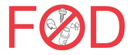 Free Aviation Safety Cliparts, Download Free Clip Art, Free.