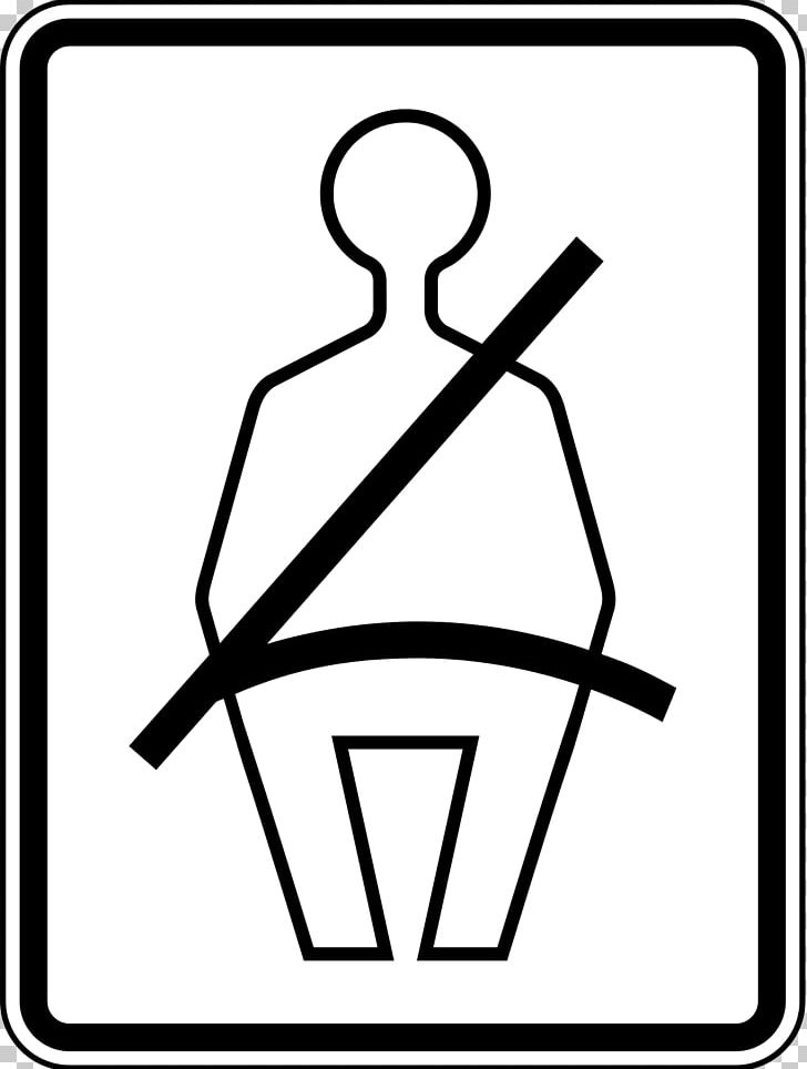 Car Airplane Seat Belt Safety PNG, Clipart, Airplane, Angle.