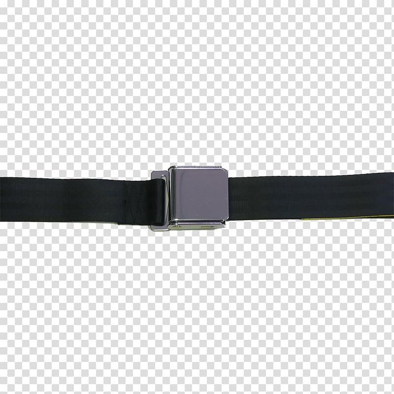 Buick Car Airplane Belt Buckles, seat belt transparent.