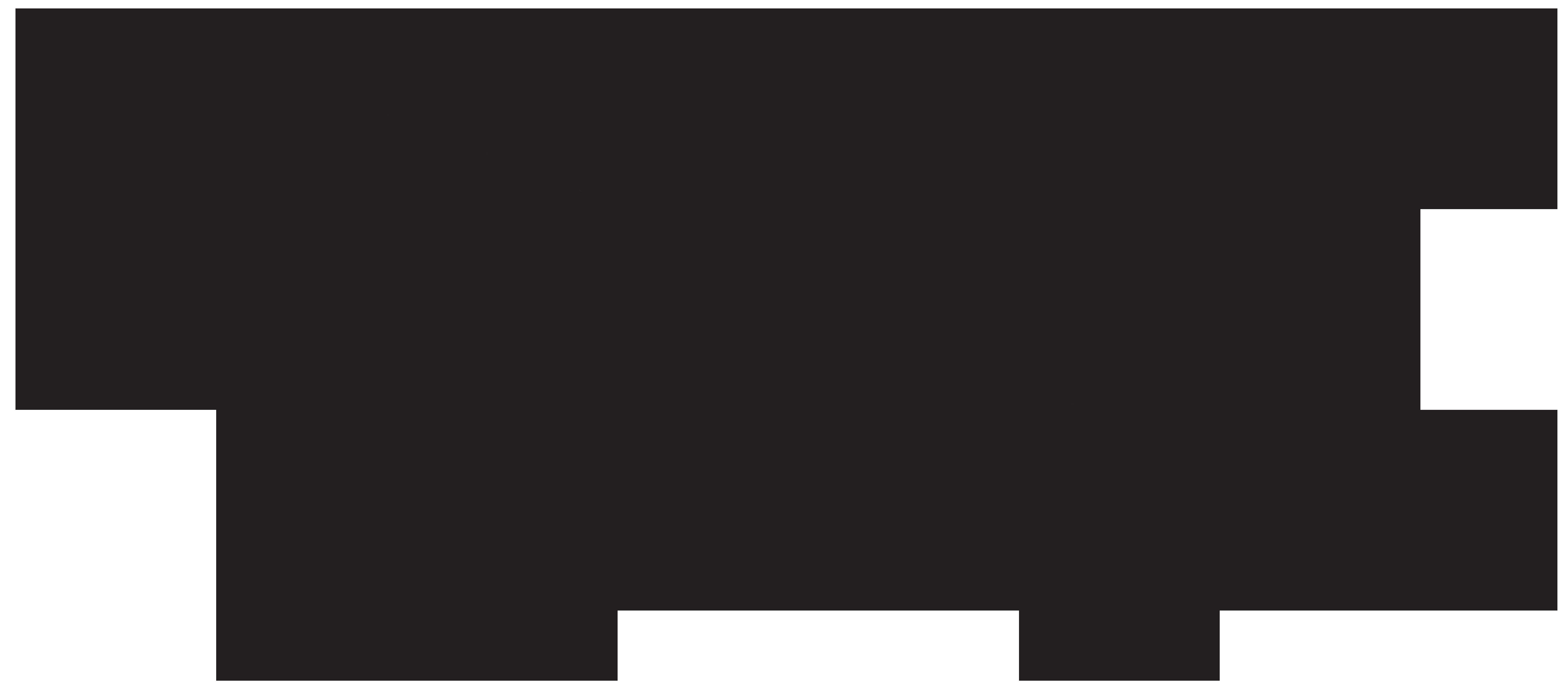 Pin by Kumar Kumar on plane in 2019.
