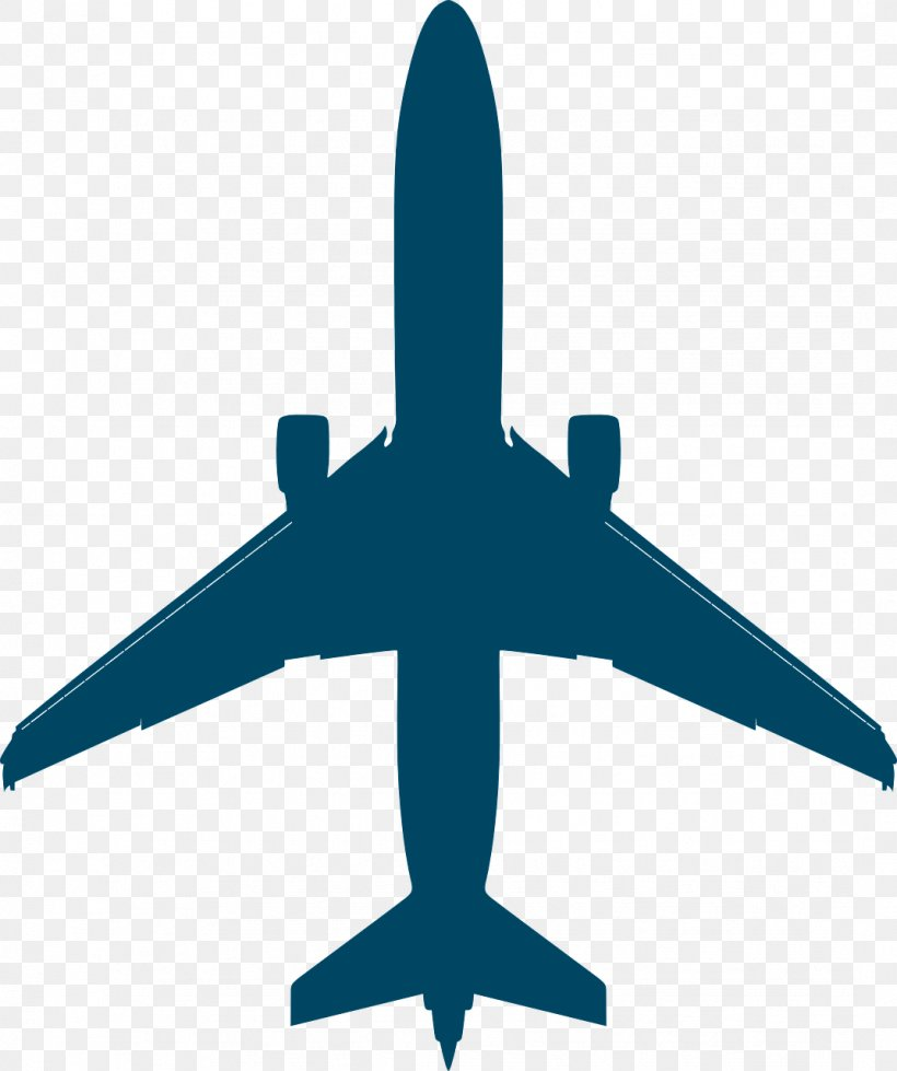 Airplane Silhouette Clip Art, PNG, 1072x1280px, Airplane.