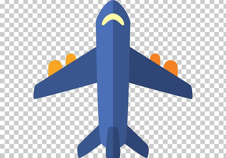 Airplane Scalable Graphics Icon PNG, Clipart, Aerospace.