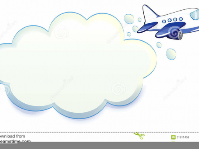 Clipart airplane smoke, Clipart airplane smoke Transparent.