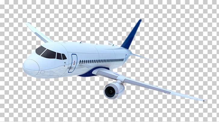 ShopOne.dk Airplane Travel Suitcase Baggage, AVIONES PNG.