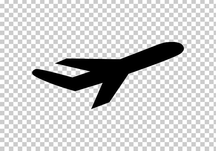 Airplane ICON A5 Computer Icons PNG, Clipart, Aircraft, Airplane.