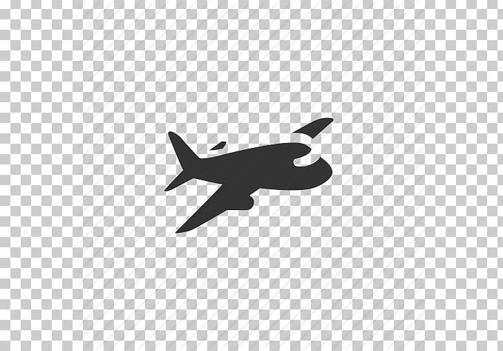 Airplane Computer Icons Symbol PNG, Clipart, Adobe Illustrator.