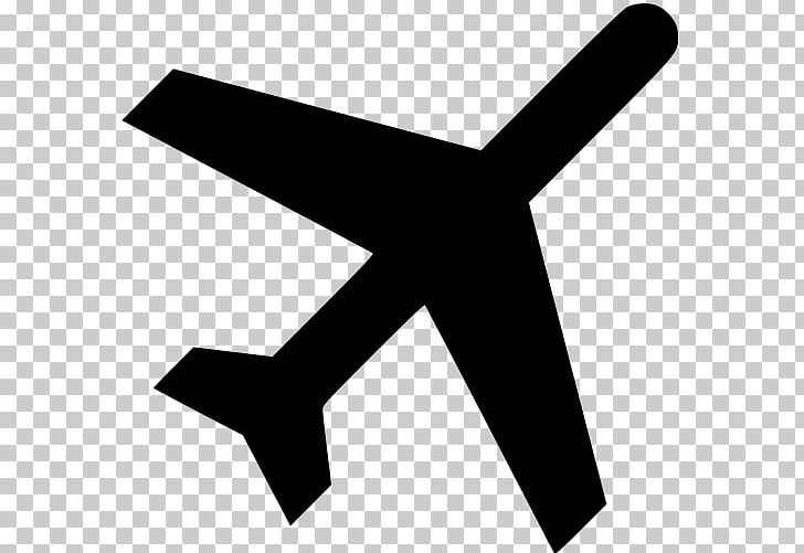 Airplane Computer Icons Flight Symbol PNG, Clipart, Aircraft.
