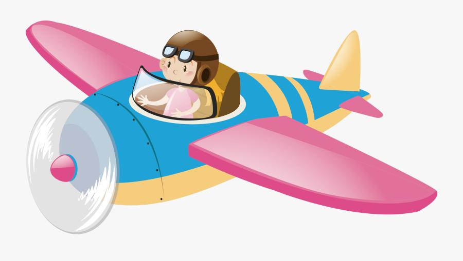 Avión De La Fotografía Clip Art.