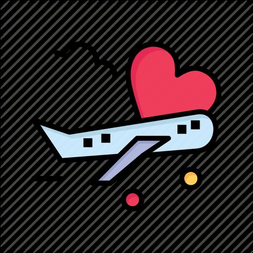 \'Valentine Day\' by Flatart.
