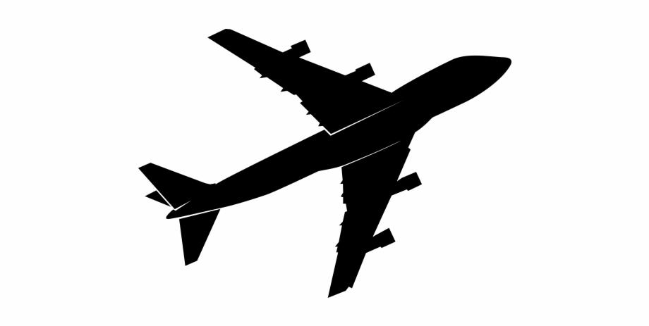 15 Airplane Vector Png For Free Download On Mbtskoudsalg.