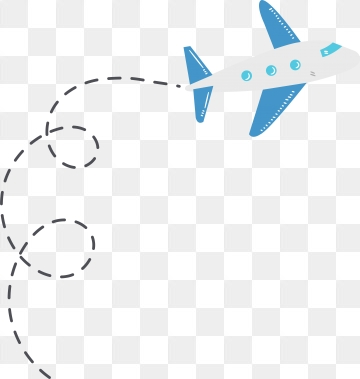 Flight PNG Images.