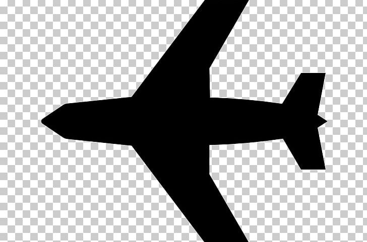 Airplane Icon PNG, Clipart, Aircraft, Airplane, Airplane Vector.