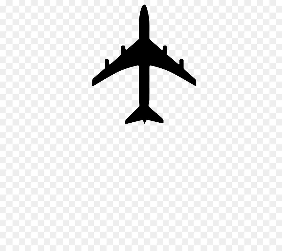 Popular Tutorials Airplane Vector Png 2019.