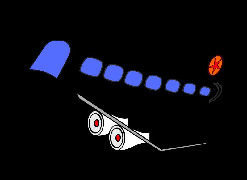 Clipart plane window, Clipart plane window Transparent FREE.