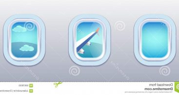 Airplane Window Clip Art Archives.