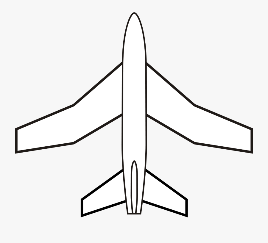 Transparent Angle Wings Png.