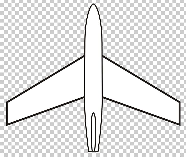 Airplane Wing Configuration Dihedral Ala PNG, Clipart.