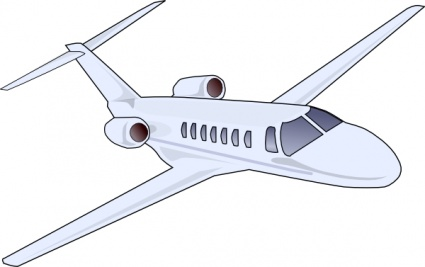 Free Aviation Wing Cliparts, Download Free Clip Art, Free Clip Art.