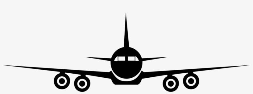 Kisscc0 Airplane Fixed Wing Aircraft Drawing Jet Aeroplane.